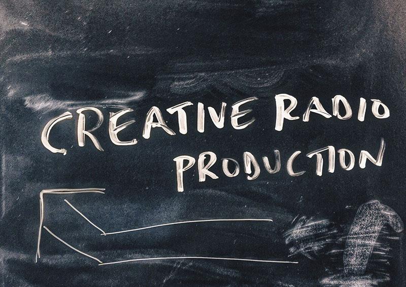 creative_radio