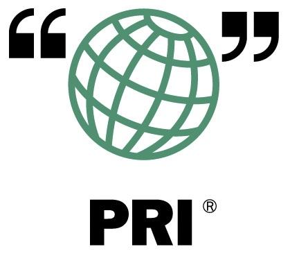 PRI-logo1