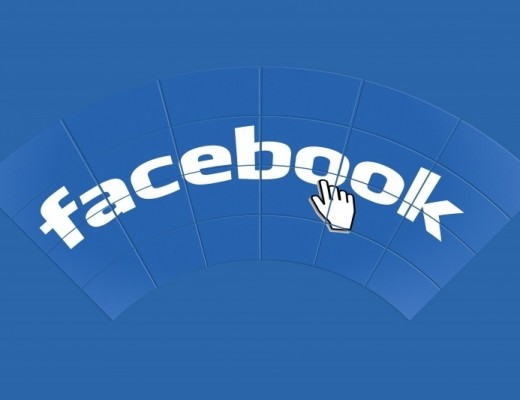facebook-social-media-social-network-network