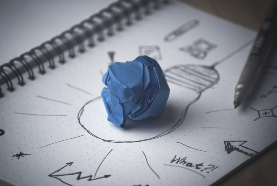 Scribbles Ideas Paper-ID10638-1920x1285