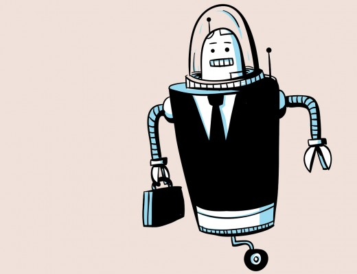 robot-editor
