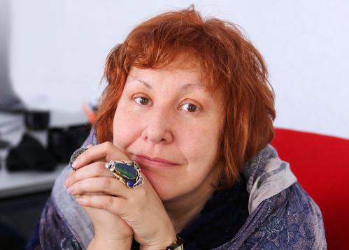 Екатерина-Ерошкина-