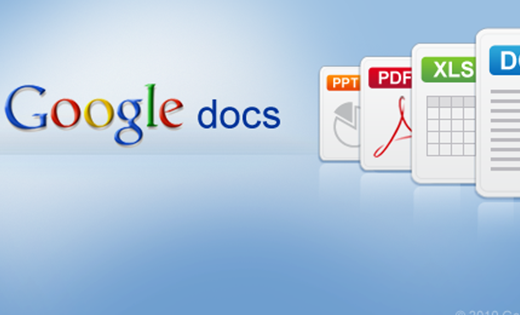 google-doc