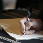 hand-writing-pen-people-author-note-study-memo