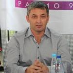 Череахин Вячеслав