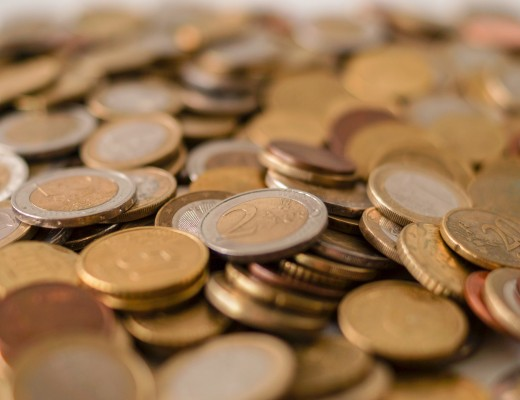 Money-money-money-free-license-CC0
