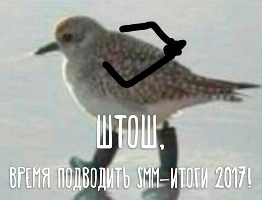 168326_smm