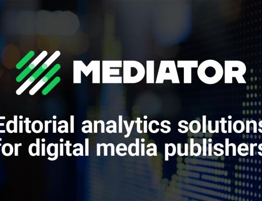 mediator_shares