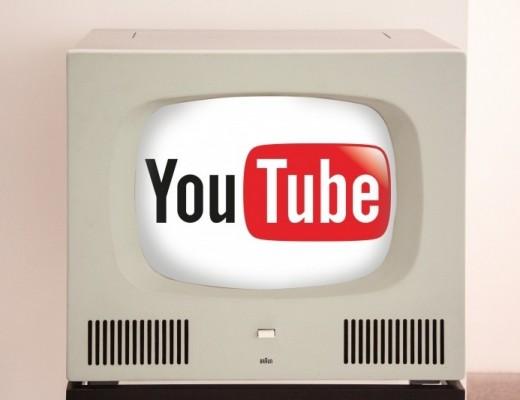 tv-youtube-hf-1-design-herbert-hirche-designer-1