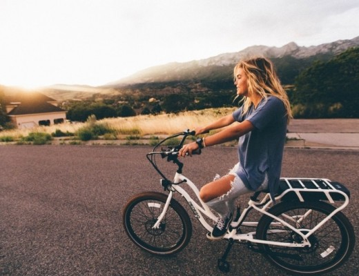personal-roads-girl-bike